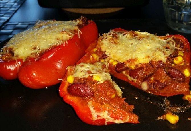 27+1 egészséges étel legfrissebb receptjeink közül | NOSALTY