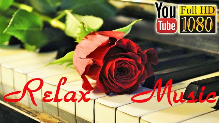 1 hour  Soothing Piano Music   Instrumental Relax for Positive Energy ... HD Music for Meditation, Yoga, Relaxation and Sleep   HD Музыка для Медитации, Йоги, Релаксации и Сна  PLEASE LISTEN and ENJOY, my one favorites video & music. ?