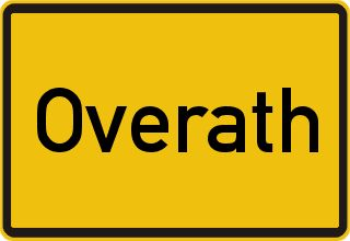 Lkw und Nutzfahrzeuge verkaufen Overath