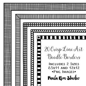 how to make a frame for a bathroom mirror 127 best page borders images on border 26504
