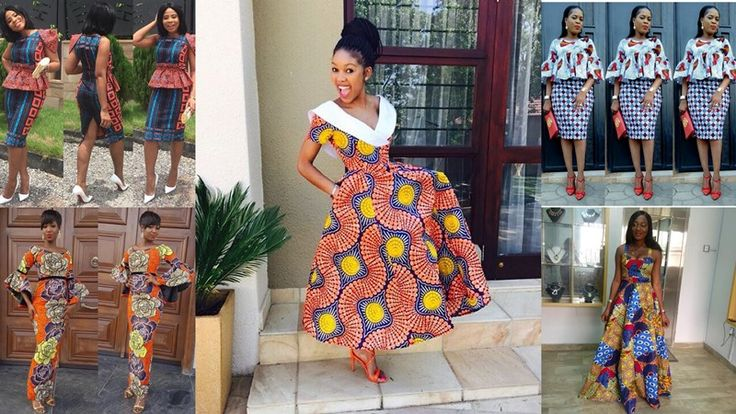 Hello ladies. These are trendy ankara styles 2017 that have been selected according to your taste, you don't have to be bothered about your ankara fabric being fine or not, these styles have been made by excellent fashion designers such that they look good with any kind of material, even your body shape is not a barrier for you to appear beautiful.   #ankara styles 2016 #ankara styles gown #ankara styles pictures #bella naija ankara styles #latest ankara style in town #late