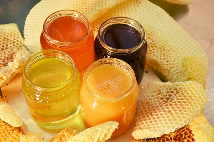 Do you know how to pair honey with cheese and wine? Here are some suggestions: acacia: blue cheeses and sweet wines chestnut: mature cheeses and vermouth  eucalyptus: medium-aged cheeses  dandelion: sheep cheeses and fruity wines lime: goat cheeses.