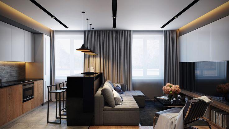 small-modern-apartment.jpeg (1280×720)