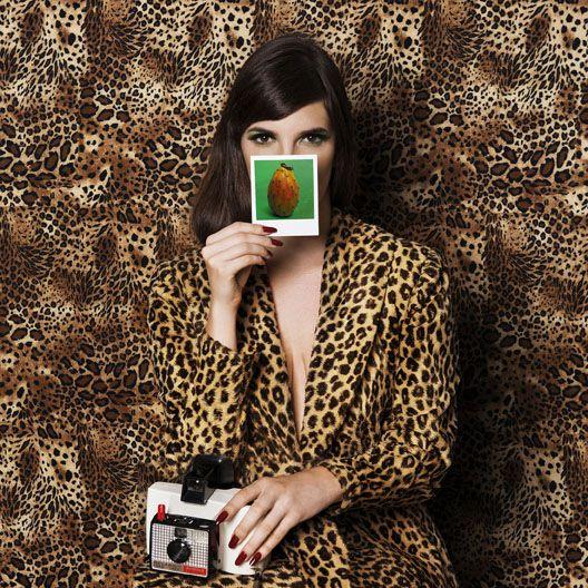 Mia Photo Fair: 10 fotografi da tenere d'occhio  - Gioia.it