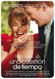 comedias romanticas clasicas - Buscar con Google