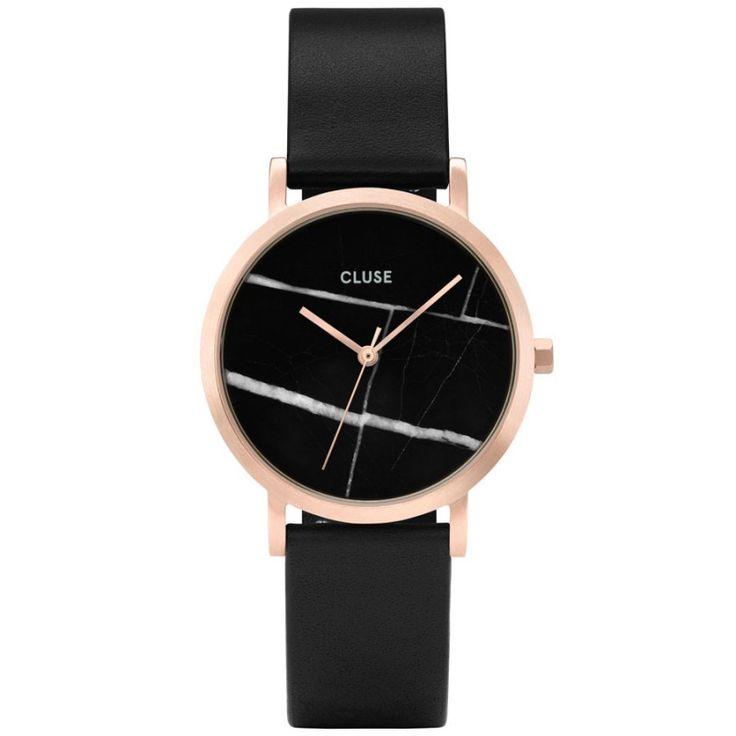 Reloj Cluse La Roche Petite Mujer CL40104