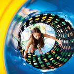 An overview of Carnival Cruise Line's kids and teen programs aboard their fun ships.