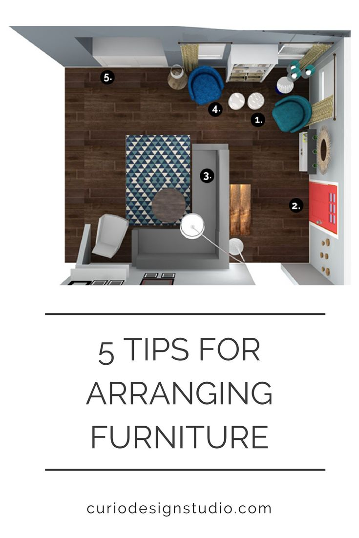 Getting the space plan right in any room will set the tone for a beautiful and functional design   #furniture #designtips #roomdecor #interiordesignideas #homedecor