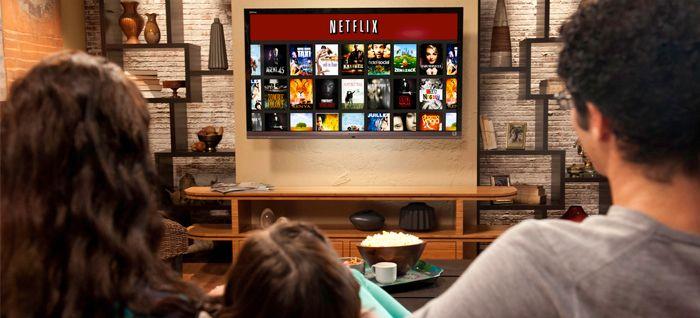 Détrôné par Netflix, HBO reste encore beaucoup plus rentable | Silicon 2.0