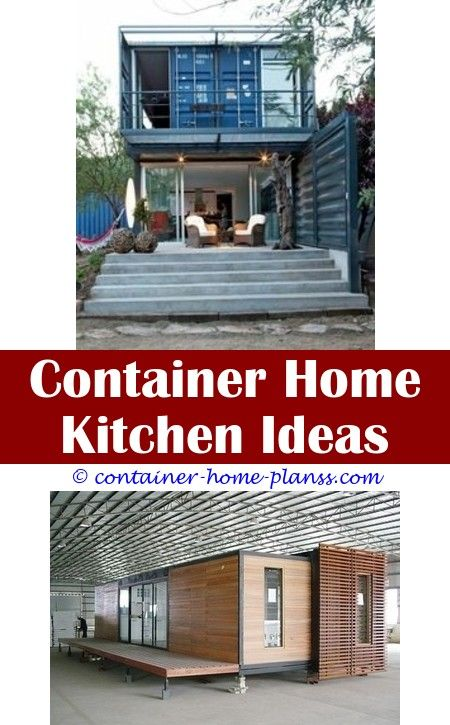 how to make a storage container home can you build container homes rh pinterest com au