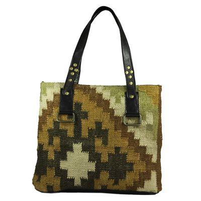 Buy Styleincraft MultiColor Handbag by Shfina Exports, on Paytm, Price: Rs.1749?utm_medium=pintrest #Styleincraft #buyhandbagsonline #HandmadeHandbags #authenticdesignerhandbags #womenswallets #pursesonline #handmadeitems   For More Please Visit: www.styleincraft.com Call/ WhatsApp:- +91 9978597506