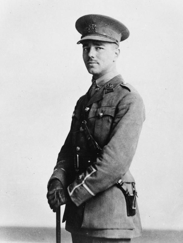 essays on futility by wilfred owen Read wilfred owen: dulce et decourum est from the story english essays by evil_angel_deathwish (i'm yuu futility, dulce et decorum.