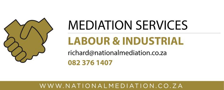 Mediation services offered - http://socialmediamachine.co.za/nationalmediation/index.php/2015/09/17/mediation-services-offered-4/