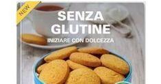 COLLECTION SENZA GLUTINE INIZIARE CON DOLCEZZA.pdf