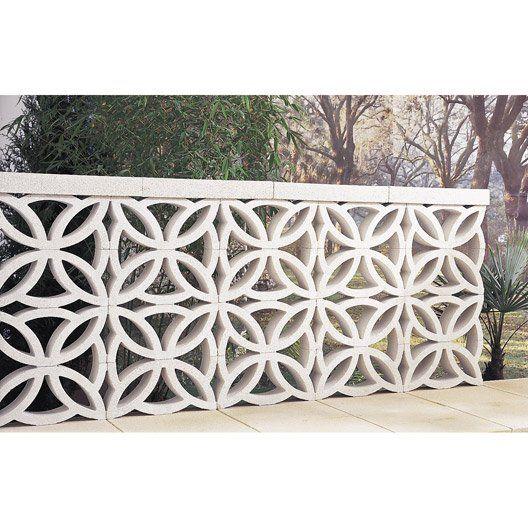 claustra_en_beton_blanc__l_40_x_h_20_x_p_9_cm