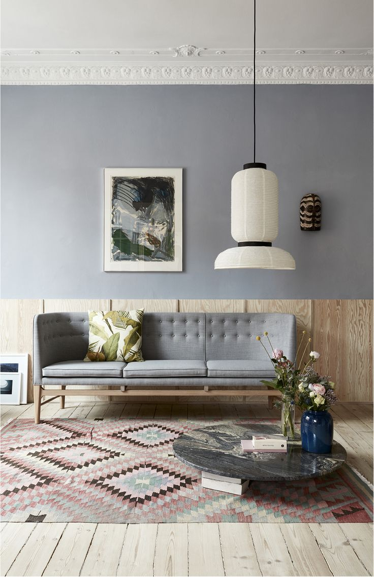 living room showcase designs%0A Architects Justine Bell  u     Jonas Dierned u    s Copenhagen home showcases  attention to small details and interaction between origins  functionality  u      aesthetics