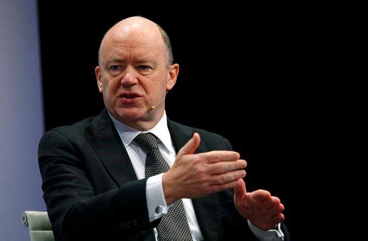 FRANKFURT (Reuters) - Deutsche Bank will...