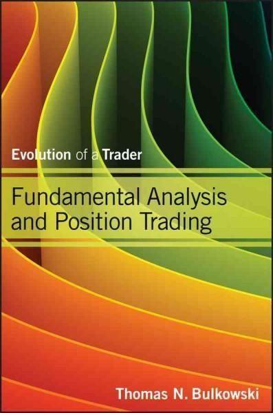 Trading loss forex noche
