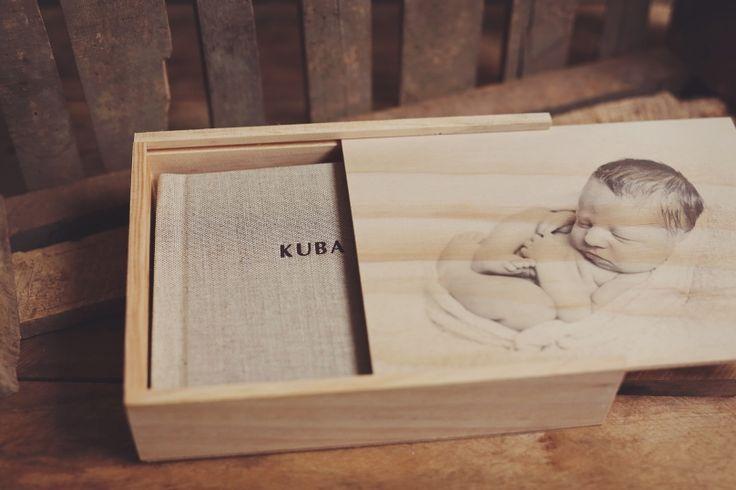 The Perfect Álbum / Floricolor »Gabriela Koopmans Fotografía - fotografía del recién nacido, bebé, fotos familie, fotograaf, Helmond, Eindhoven, Weert, NB, Países Bajos