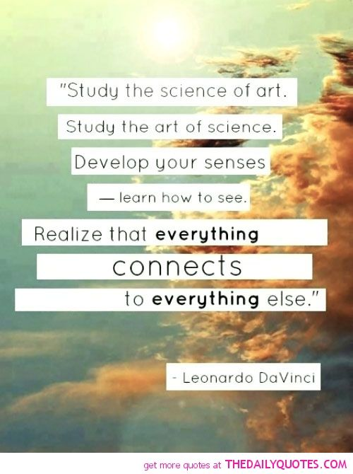 26 best images about Science | Quotes on Pinterest | Science ...