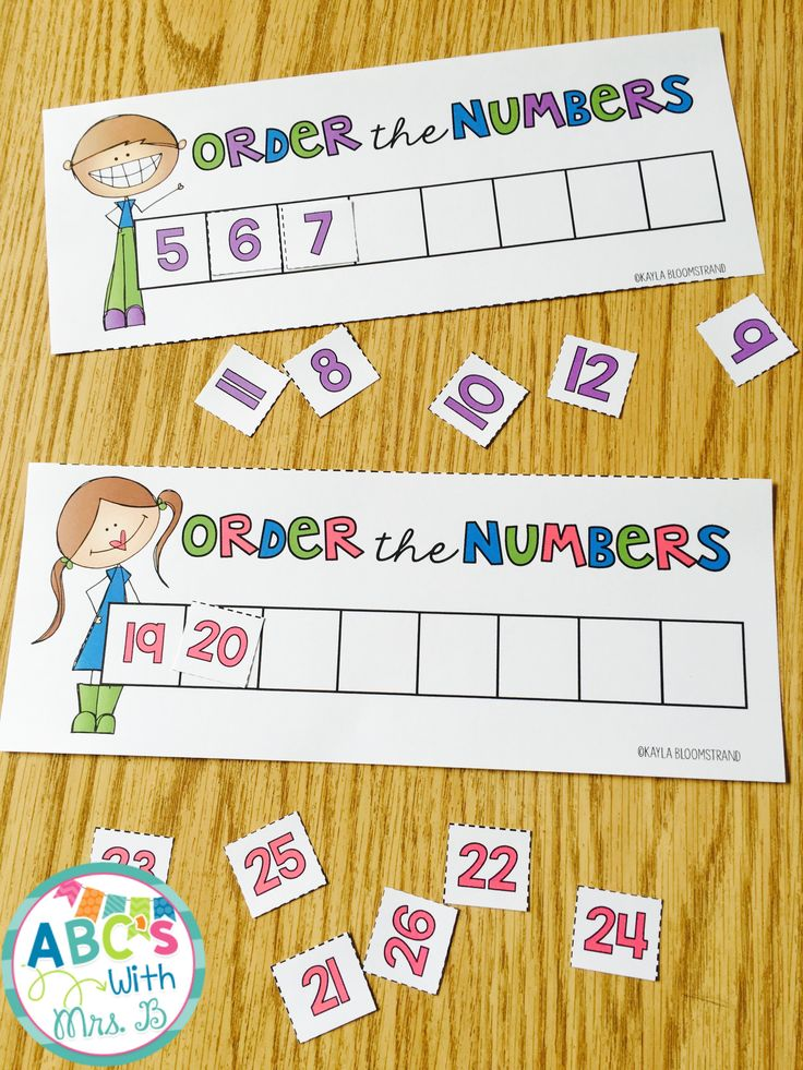 Give students practice counting to 100 with these math center cards. Students will line up the cards with the appropriate numbers. Various cards are included all the up to 100.