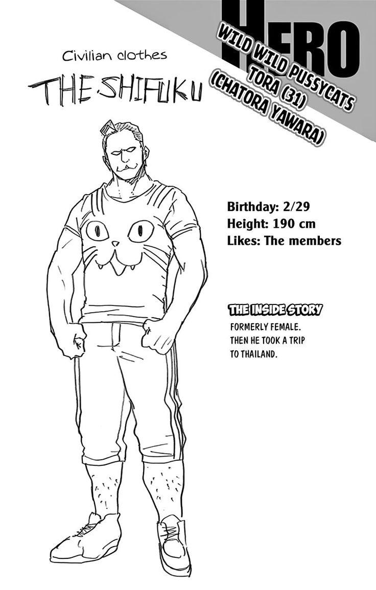 Boku no hero academia 93 read boku no hero academia 93 online page - Read Boku No Hero Academia Online Boku No Hero Academia English You Could Read The Latest And Hottest Boku No Hero Academia In Mangatown