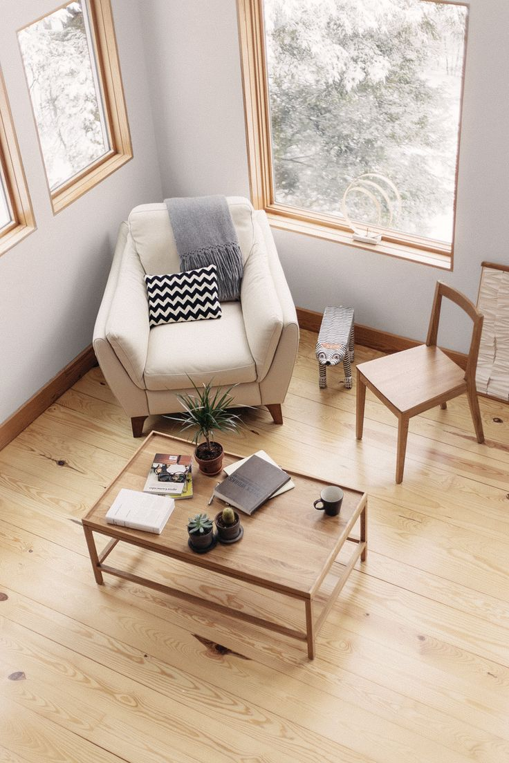 best 无印良品 images on pinterest interiors muji style and