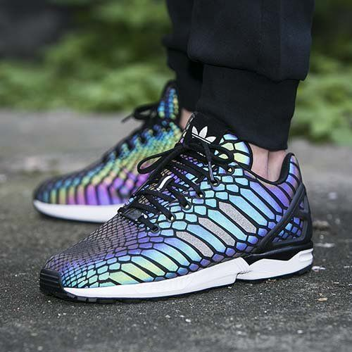 official photos 6a8ee ba383 ... czech adidas zx flux xeno navy d40c5 4179b