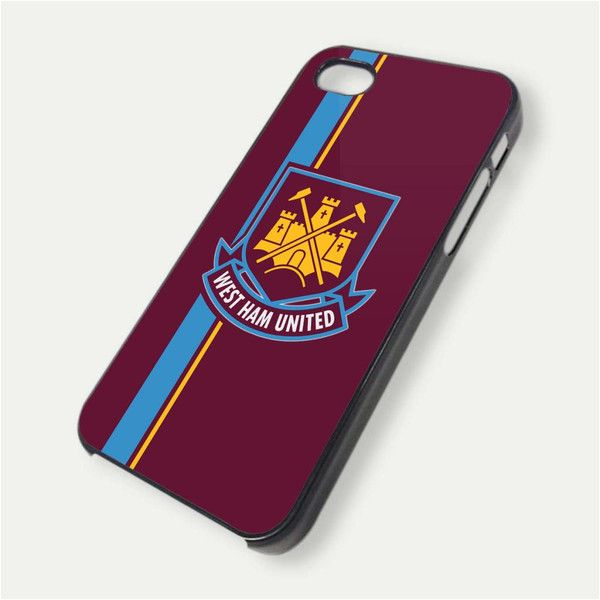 west ham iphone 6 case