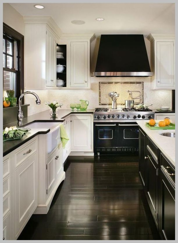 kitchen wall decor create a new kitchen with wall tiles check rh in pinterest com