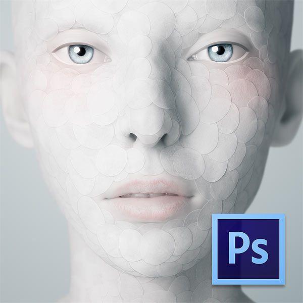 Adobe Photoshop CS6 Review.. Bk missing