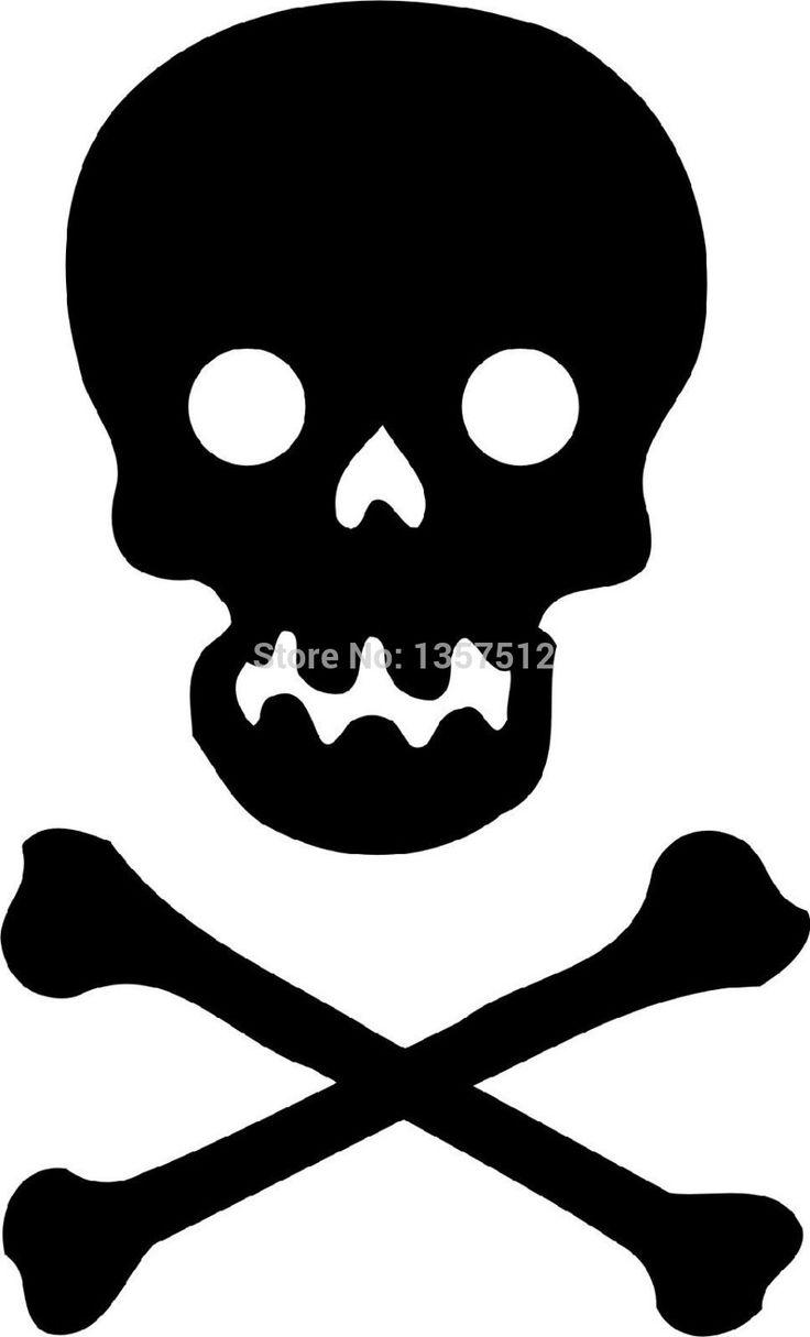 Яд Символ Окна Автомобиля Наклейки Для Грузовиков Бампер ВНЕДОРОЖНИК Двери Для Ноутбука Kayak Винила 8 Цвета