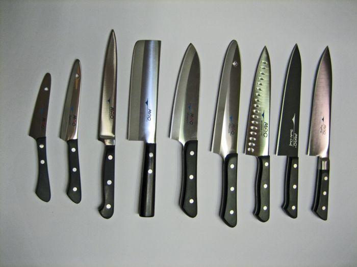 Mit Dem Richtigen Kuchenmesser Zum Kuchenprofi Neu Haus Designs Kuchenmesser Messerscharfer Gute Kuchenmesser
