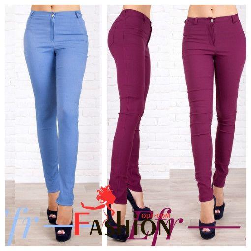 💥9️⃣9️⃣4️⃣руб💥 Облегающие джинсы №179 Размер: S; M; L Производитель: Secret Ткань: Джинс Цвета: бордовый, джинсовый, черный, белый, желтый, розовый.