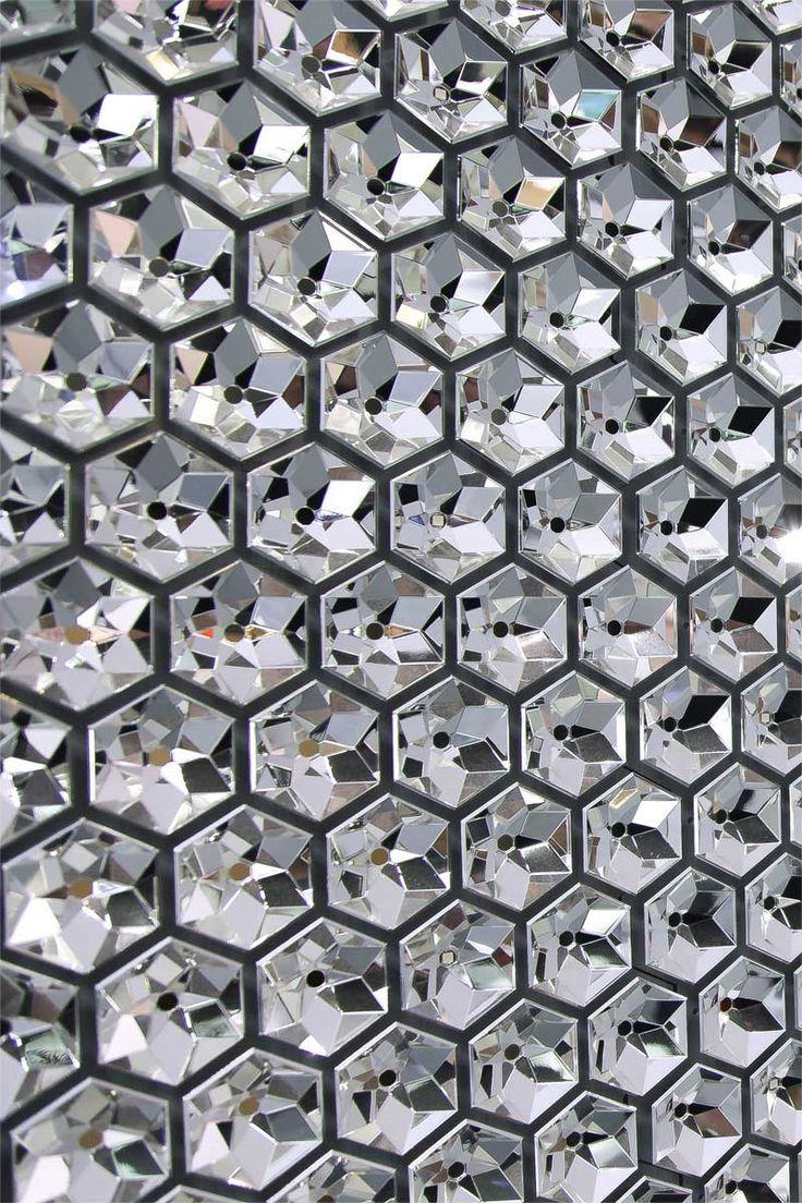 wholesale dealer 2fbaf 312fd ... order air jordan 14 seamless textures stein d8522 3f9ed