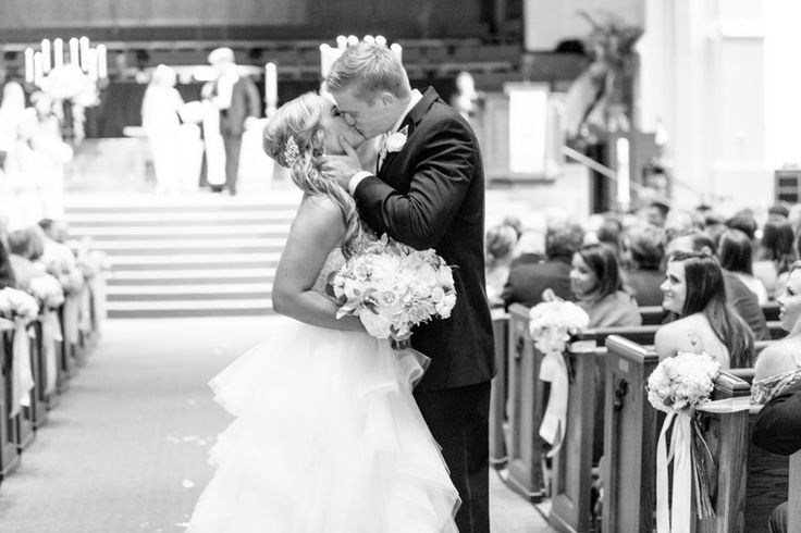 17 Best Ideas About Wedding Ceremony Outline On Pinterest: 17 Best Ideas About Wedding Ceremony Pictures On Pinterest