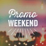 [Bon Plan] Les promos High-tech du week-end : PS4 iPad Air 2 SmartTV