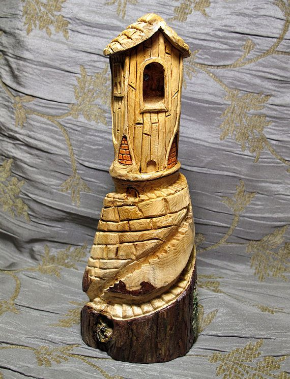 Best wood carving patterns images on pinterest