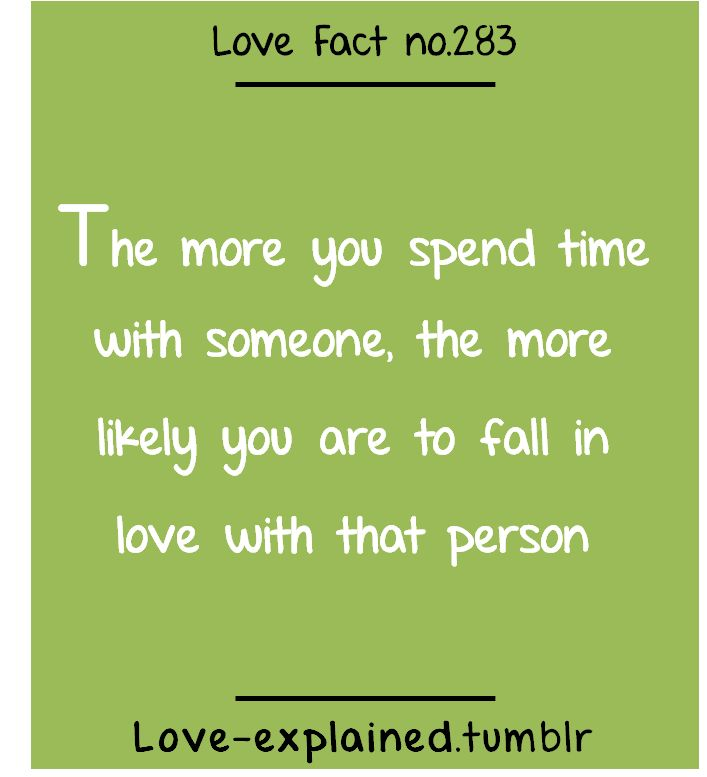 17 best ideas about love facts on pinterest relationship