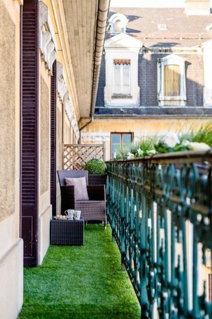 Couvrir sa terrasse pas cher stunning couvrir sa terrasse for Decorer sa terrasse exterieure pas cher