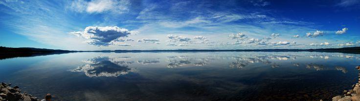 clear sky panorama - Google zoeken