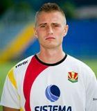 Marcin Gęsikowski