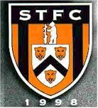 Stratford Town F.C.