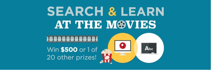 #SwagBucks New #SearchandLearn #AtTheMovies Answers.  #Canada #CA #Ireland #IE #UnitedKingdom #UK #UnitedStates #USA #HaveFun #SwagTips #ezSwag #FewBucks #PocketMoney #GasMoney  http://swagbucks.com/p/survey?id=2841749&aid=July-Search-Learn-Day-1-US   (1)Last Action Hero (2) Antz (3) Jim Belushi (4) Tunisia (5) Audi
