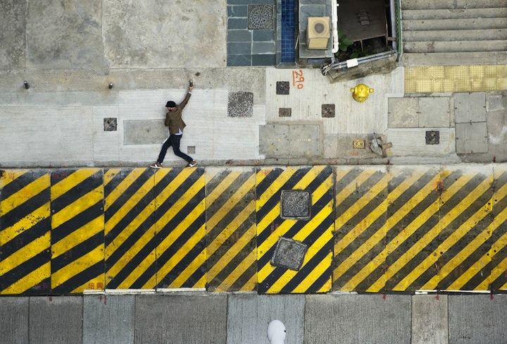 Sony World Photography Awards: 20 Stunning Shortlists - My Modern Metropolis