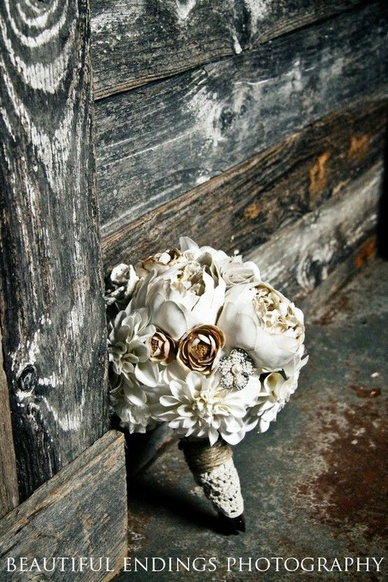 """""""A vidéki otthon"""": Esküvő pajtában.. Inspiráció helyszínekhez és deko..."""