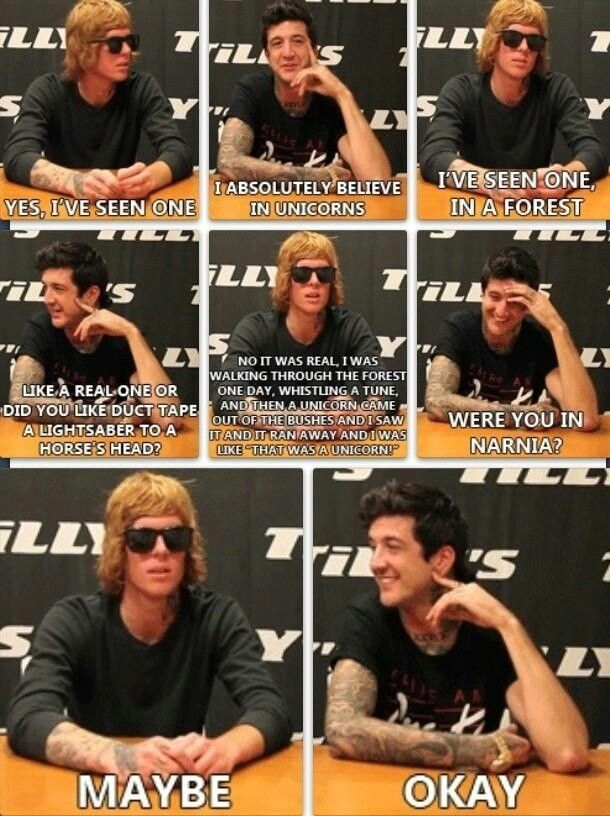 Austin Carlile and Alan Ashby - Of Mice and Men