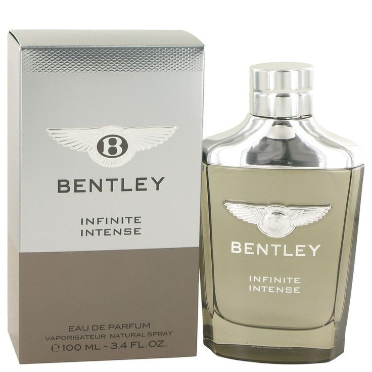 Bentley Infinite Intense Bentley Masculino 100ml EDP - https://www.dgstores.com.br/bentley-infinite-intense-bentley-masculino-100ml-edp