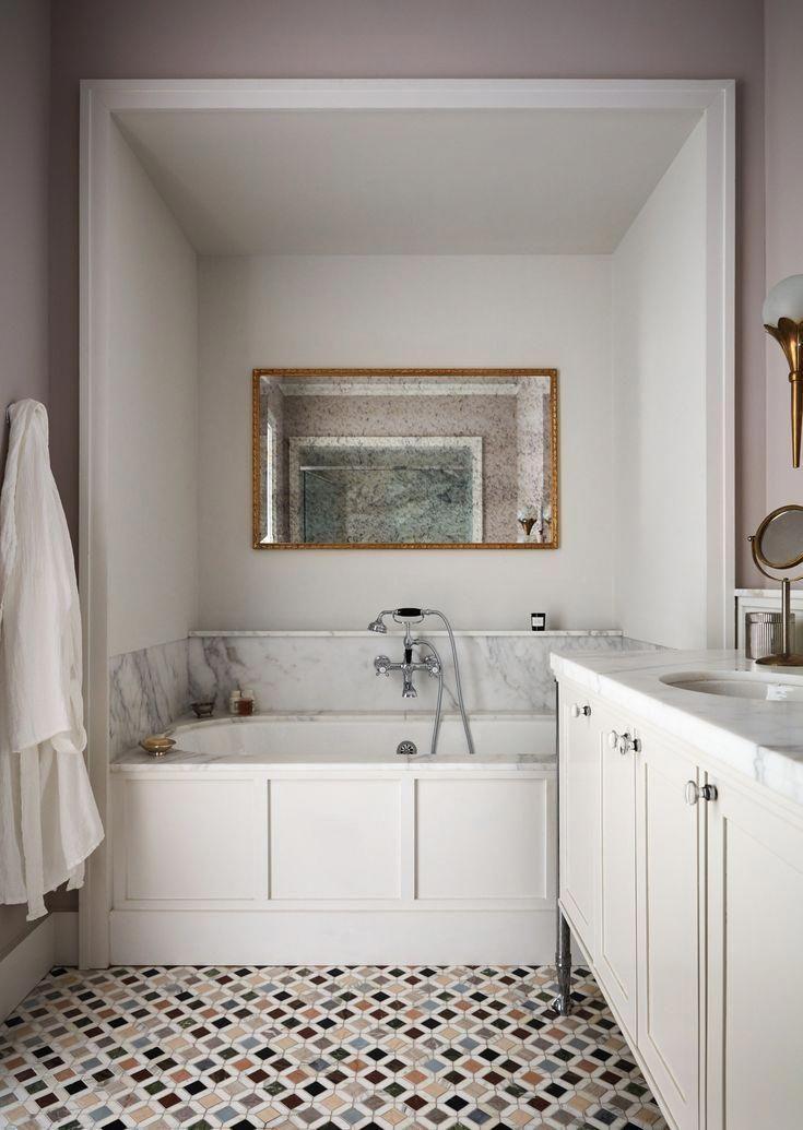 maison de la luz a luxe new guesthouse in new orleans by atelier rh pinterest com