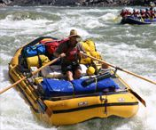 Taking you on a different kind of rafting journey - www.waterbynature.com